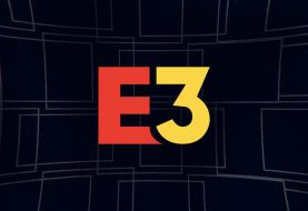 How to follow every keynote at E3 2018