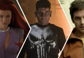 10 Marvel TV Characters That Deserve To Be On The Big Screen (And 10 That Definitely Don't)