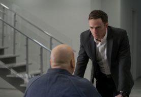 Bullseye rejoint Netflix's Daredevil pour la saison 3