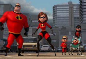 Disney vient de remporter une action en justice contre Redbox