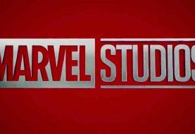 Marvel Reportedly Lobbying Disney For James Gunn Compromise