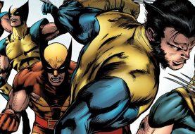 Wolverine: le dernier mutant ressuscité de Marvel a toujours été porté