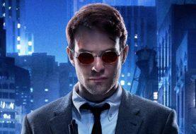 Daredevil de Marvel confirmé pour le New York Comic Con
