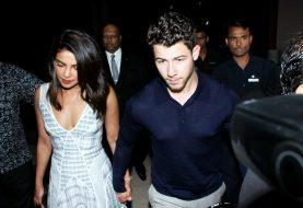 Priyanka Chopra and Nick Jonas Are Officially Engaged!