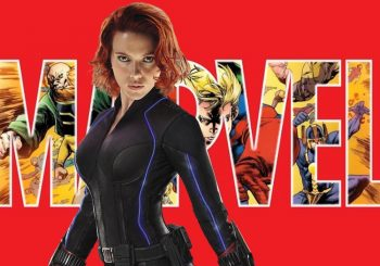 Marvel's Rumored 2020 Film Slate Includes Black Widow & Eternals