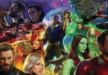 Marvel phase 4 titles won't be revealed until after Avengers 4
