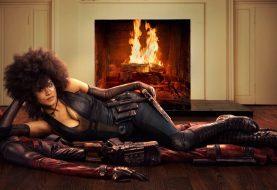 Domino est le héros féministe dont l'Amérique a besoin et mérite