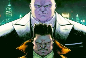 Get Organized: The 25 Deadliest Supervillain Crime Bosses At Marvel