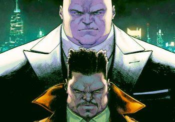 Get Organized: The 25 Deadliest Supervillain Crime Bosses At Marvel