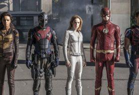 Que regarder ce week-end après Avengers: Infinity War