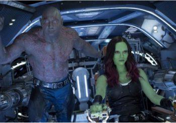 HeroBlend #16: Why Disney Won't Rehire James Gunn