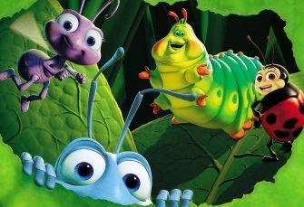 5 films Disney sous-estimés qui méritent plus de reconnaissance
