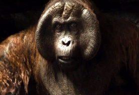 Rencontrez le roi Louie de Christopher Walken dans le nouveau clip «Livre de la jungle»