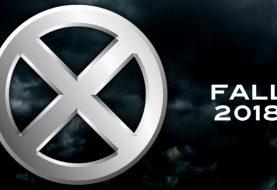 Marvel Comics remporte le nouveau titre X-Men pour l'automne 2018