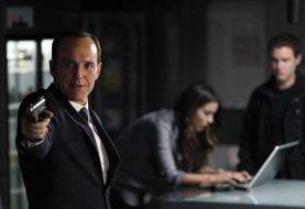 Récapitulatif de l'épisode 17 des agents de SHIELD de Marvel: Salut Hydra!