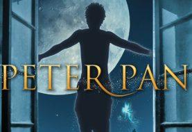 """Disney avance avec le film en direct """"Peter Pan"""", dirigé par David Lowery"""