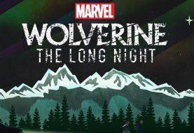 Wolverine: The Long Night ouvre les possibilités d'un univers de podcast Marvel