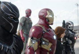 """Finding Dory"", ""Captain America: Civil War"", propulse Disney à 5 milliards de dollars en un temps record"