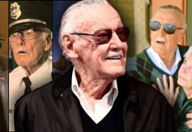 Every Single Stan Lee Marvel Movie Cameo