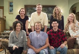 Money, Not Morals, Is The True Reason Behind The 'Roseanne' Cancellation
