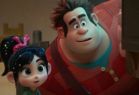 Ralph Breaks the Internet Early Reactions (Mostly) Praise Disney's Sequel