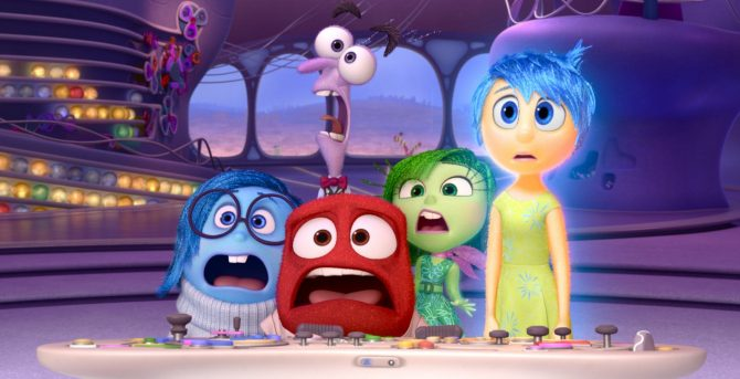 10 Best Movies To Watch With Your Kids On Family Night
