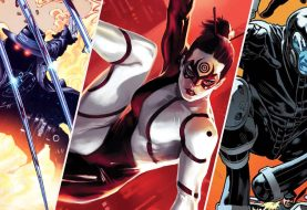 Really Bad Guys: The 20 Most Forgettable Marvel Villains From The 2000s