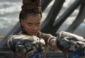 Disney Still Trying To Block Redbox Before Black Panther's DVD And Digital Release