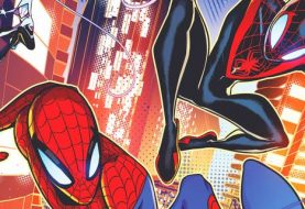 IDW, Marvel Team for New Line of 'Middle-Grade' Comics