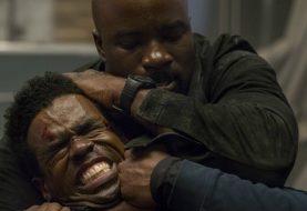 Netflix Cancels Marvel's Luke Cage