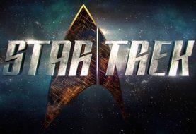 L'écrivain principal de Rick et Morty réalise une série animée Star Trek