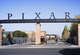 Disney / Pixar nomme les remplaçants de John Lasseter