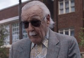 Stan Lee's 10 Best Marvel Cameos