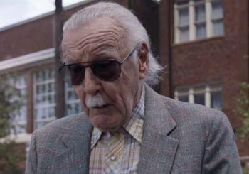 Les 10 meilleurs camées Marvel de Stan Lee