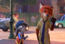 Un service de streaming Disney sera-t-il réellement un succès?