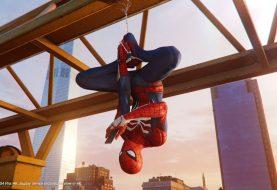 Spider-Man sur PS4 remixe la tradition de la bande dessinée pour une nouvelle histoire de super-héros