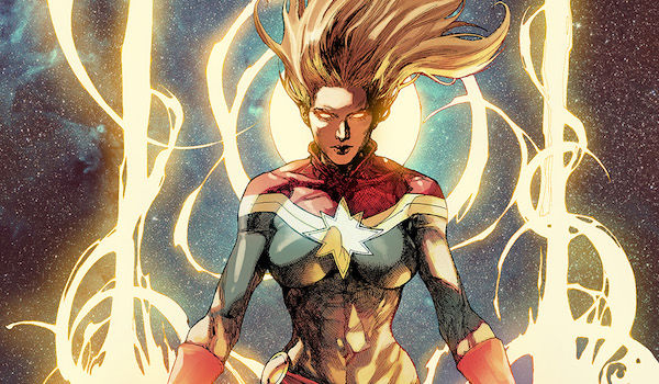 cast from captain marvel
