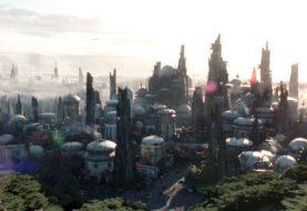 Tout ce que Disney vient de révéler à propos de Star Wars Galaxy's Edge