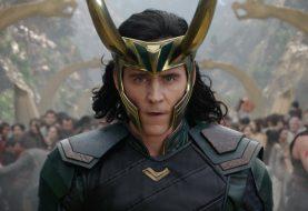 La série Loki Live-Action confirmée pour le service de diffusion Disney +