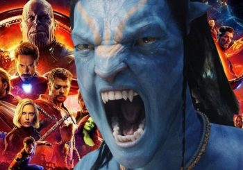 The Avatar Sequels Will Blow Marvel Out of The Water
