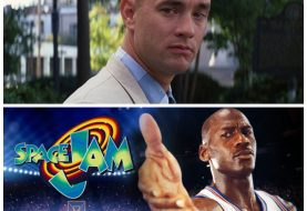 Two Movies From the '90s That Need Sequels