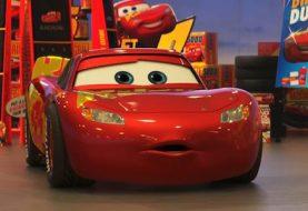 Pourquoi Disney poursuit Redbox?