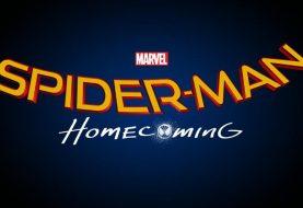 Spider-Man: Homecoming: toutes les mises à jour, bandes-annonces et commentaires du nouveau redémarrage