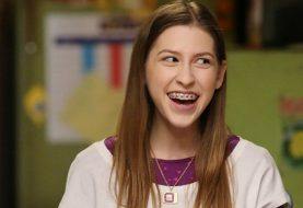 Pourquoi Sue Heck de 'The Middle' mérite sa nouvelle spin-off