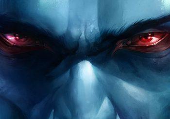 Marvel Editor espère que la prochaine série de bandes dessinées Thrawn ne sera qu'un début