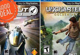 Bonne affaire: achetez deux jeux PS Vita sur Amazon, obtenez-en un gratuitement