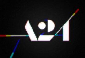 Comment A24 est venue, a vu et a conquis l'industrie du cinéma