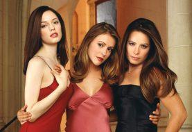 Ces 6 émissions de télévision ont 20 ans en 2018