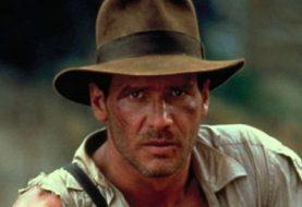 Indiana Jones pourrait avoir sa propre terre à Walt Disney World