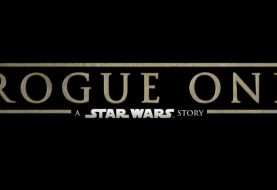 'Rogue One: A Star Wars' met en vedette une première bande-annonce, révélant un nouveau Stormtrooper
